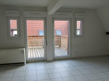 Location Appartement 4 pièces Molsheim (67120) - photo