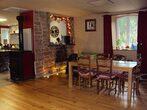Vente Maison 7 pièces 170m² Abreschviller (57560) - Photo 2