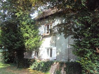 Vente Immeuble 6 pièces 140m² Molsheim (67120) - Photo 1