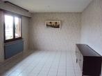 Vente Maison 6 pièces 120m² Dinsheim-sur-Bruche (67190) - Photo 3