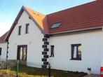 Vente Maison 7 pièces 123m² Altorf (67120) - Photo 2