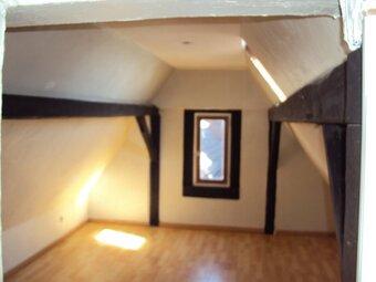 Vente Maison 4 pièces 85m² Duppigheim (67120) - photo