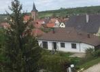 Vente Maison 7 pièces 150m² Kirrwiller-Bosselshausen (67330) - Photo 3