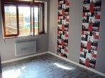Vente Appartement 4 pièces 84m² Duppigheim (67120) - Photo 5