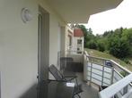 Vente Appartement 2 pièces 47m² Ernolsheim-Bruche (67120) - Photo 5