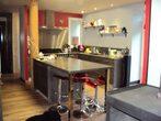Vente Maison 7 pièces 170m² Abreschviller (57560) - Photo 1