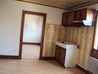 Vente Appartement 2 pièces 55m² Mutzig (67190) - Photo 1