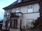 Vente Maison 10 pièces 210m² Dorlisheim (67120) - Photo 2