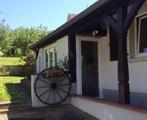 Vente Maison 7 pièces 150m² Kirrwiller-Bosselshausen (67330) - Photo 2