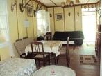 Vente Maison 4 pièces 50m² Wisches (67130) - Photo 5