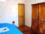 Location Appartement 1 pièce Dorlisheim (67120) - Photo 4