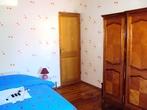 Location Appartement 1 pièce Molsheim (67120) - Photo 4