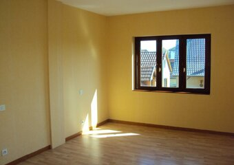 Vente Appartement 4 pièces 84m² Duppigheim (67120) - Photo 1