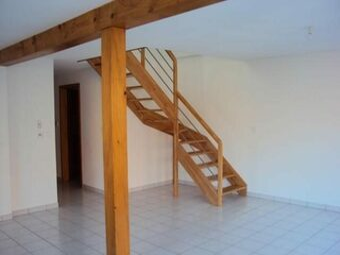 Location Appartement 6 pièces 130m² Dinsheim-sur-Bruche (67190) - Photo 1