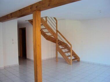 Location Appartement 6 pièces 130m² Dinsheim-sur-Bruche (67190) - photo