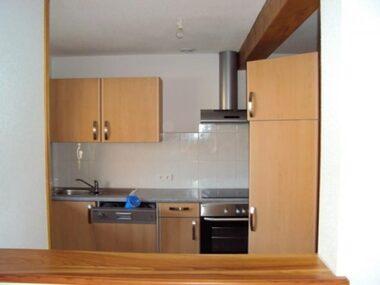 Location Maison 6 pièces 130m² Dinsheim-sur-Bruche (67190) - photo