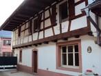 Vente Maison 4 pièces 110m² Dinsheim-sur-Bruche (67190) - Photo 2