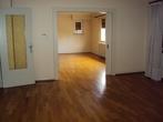 Vente Maison 4 pièces 135m² Molsheim (67120) - Photo 3