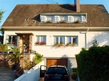 Location Maison 8 pièces 220m² Molsheim (67120) - photo