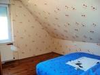 Location Appartement 1 pièce Molsheim (67120) - Photo 3