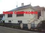 Vente Maison 4 pièces 135m² Molsheim (67120) - Photo 1