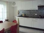 Vente Maison 7 pièces 123m² Altorf (67120) - Photo 3