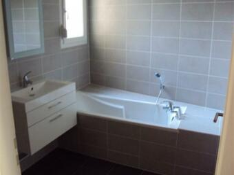 Location Appartement 3 pièces 70m² Ernolsheim-Bruche (67120) - Photo 1