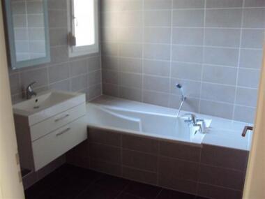 Location Appartement 3 pièces 70m² Ernolsheim-Bruche (67120) - photo