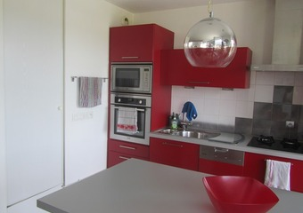 Vente Appartement 2 pièces 47m² Ernolsheim-Bruche (67120) - Photo 1