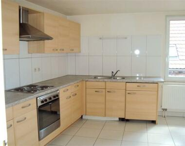Location Appartement 5 pièces 88m² Molsheim (67120) - photo