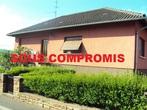 Vente Maison 6 pièces 110m² Dinsheim-sur-Bruche (67190) - Photo 1