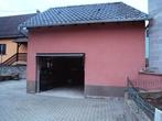 Vente Maison 6 pièces 110m² Dinsheim-sur-Bruche (67190) - Photo 3