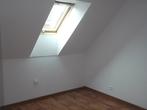 Vente Appartement 4 pièces 78m² Urmatt (67280) - Photo 4