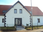 Vente Maison 7 pièces 123m² Altorf (67120) - Photo 1