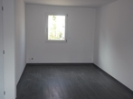 Vente Appartement 4 pièces 78m² Urmatt (67280) - Photo 1