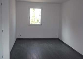 Vente Appartement 4 pièces 78m² Urmatt (67280) - Photo 1