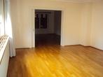 Vente Maison 4 pièces 135m² Molsheim (67120) - Photo 2