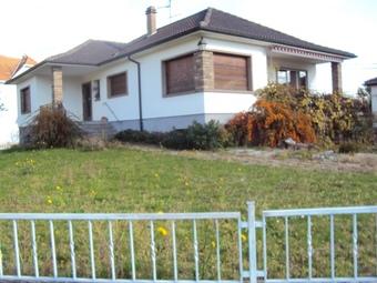 Vente Maison 6 pièces 170m² Molsheim (67120) - Photo 1
