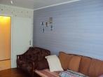 Location Appartement 3 pièces 72m² Molsheim (67120) - Photo 2