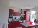Vente Appartement 2 pièces 47m² Ernolsheim-Bruche (67120) - Photo 2