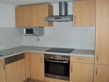 Location Appartement 4 pièces 75m² Dinsheim (67190) - photo