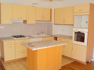 Location Appartement 4 pièces 84m² Molsheim (67120) - photo