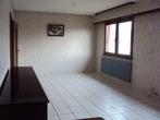 Vente Maison 6 pièces 120m² Dinsheim-sur-Bruche (67190) - Photo 4