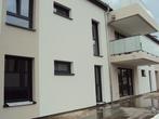 Vente Appartement 2 pièces 48m² Holtzheim (67810) - Photo 2