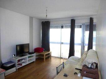 Location Appartement 1 pièce 25m² Orléans (45000) - Photo 1