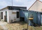 Vente Maison 5 pièces 106m² cercottes - Photo 11