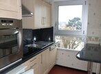 Location Appartement 2 pièces 45m² Orléans (45000) - Photo 9