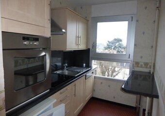 Location Appartement 2 pièces 45m² Orléans (45000) - Photo 1