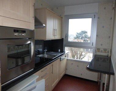 Location Appartement 2 pièces 45m² Orléans (45000) - photo