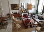 Vente Maison 6 pièces 125m² orleans - Photo 1